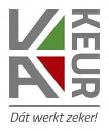 VA-keur-logo.jpg